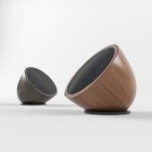 CARVED_wood_bluetooth_speaker