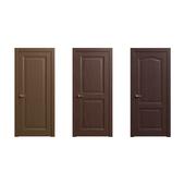 Interior doors SOFIA Classic