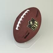 NFL Official Ball