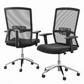 Office chair Stilo