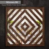 Mirror 98