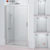 Shower doors Ravak | 10