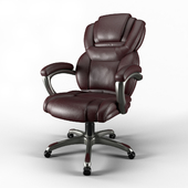 Office Chair 5 Executive Swivel Office Chair