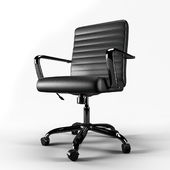 Office Chair 3 Riva Chair