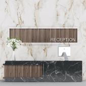 Reception_21