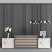 Reception_23
