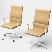 Una Chair Executive - UNA 908 - 908GR