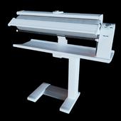 Ironing Machine Miele B 995 D