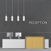 Reception_25