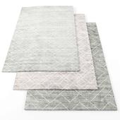 CarpetVista Bamboo silk Vanice
