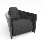 Armchair Titan chair
