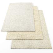 ecarpetgallery affordable luxury rugs1