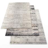 ecarpetgallery affordable luxury rugs2