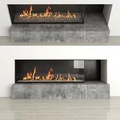 Fireplace_25