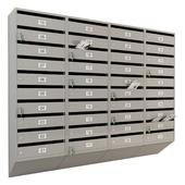 Mailbox (mailbox) _02