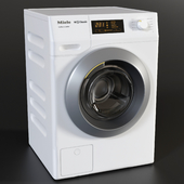 WI CLASSIC WASHING MACHINE MIELE WDD030