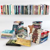 Books / Books (set 9)