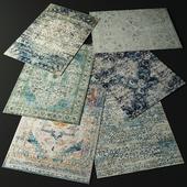 Carpet_02