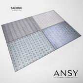 Carpets ANSY Carpet Company collection SALVINO (part.1)