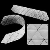 Herman Miller Kivo acoustic panels