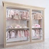 clothing set-12
