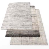 ecarpetgallery affordable luxury rugs4