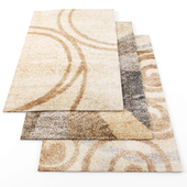 ecarpetgallery affordable luxury rugs5