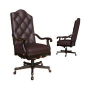 office chair Grandover, Hooker