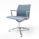 ICF Valea Esse Office Chair
