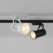 Arte Lamp Track Lights A6330PL