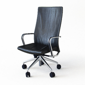 Davis Body Task Chair