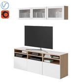 Ikea Besta 03