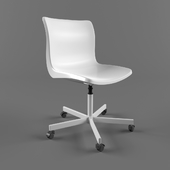 IKEA SNILLE Chair