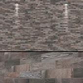 Brick raven HM 21 mirage