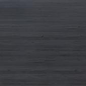 Плита TSS CLEAF Esperia S139