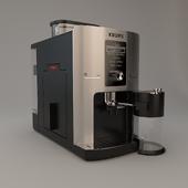 Krups CoffeeMachine