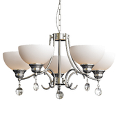 Cougar Lighting - Derwent