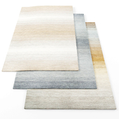 Rizzyhome rugs2