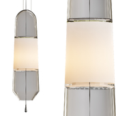 Pendant Lighting - Hanging Light