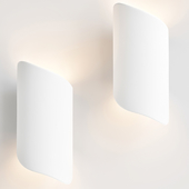 Battery Operated Wall Sconce
