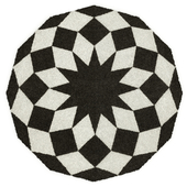 Marquis Rug
