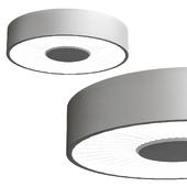 Tech Lighting Kalido Flush Mount Ceiling Light LED