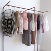 clothing set-13