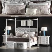 LEXINGTON_HOME_BRANDS_SOUTHAMPTON_POSTER_BED