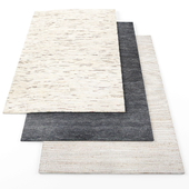 Rizzyhome rugs7