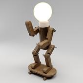 Figure_light