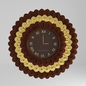 Other decorative objects 1,Clock