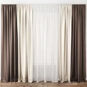 Curtain 103