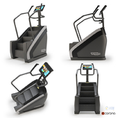 Technogym Excite Climb LED