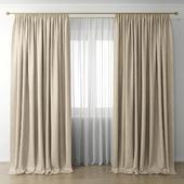 Curtain 29